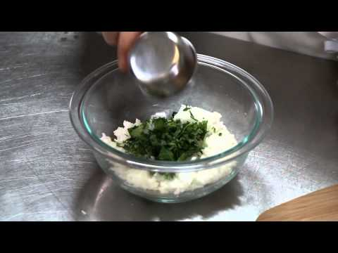 Cilantro-Infused Rice : Gluten-Free Cooking: Easy Rice Recipes