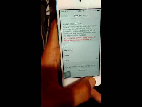 FIX 100% resolved solve Apple id (for assistance,contact itunes Support)