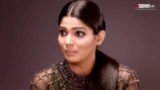 Pooja Sawant Uncensored
