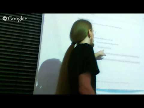 Paypal e sua API - PHPSP + Season