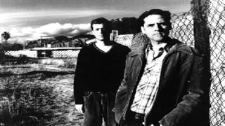 Calexico - When Only The Ashes Are Left