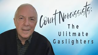 Covert Narcissists:  The Ultimate Gaslighters