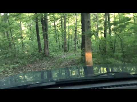 Scioto Oaks - Land For Sale - Scioto Co, Ohio