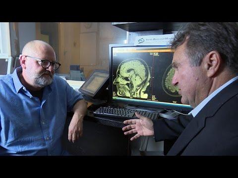 Do You Have Brain Health Risk Factors?