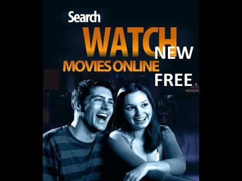 Free Online Movies Without Downloading Watch Movies Online Without Downloading,