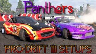 Drift Miata Setup Videos - 9tube tv