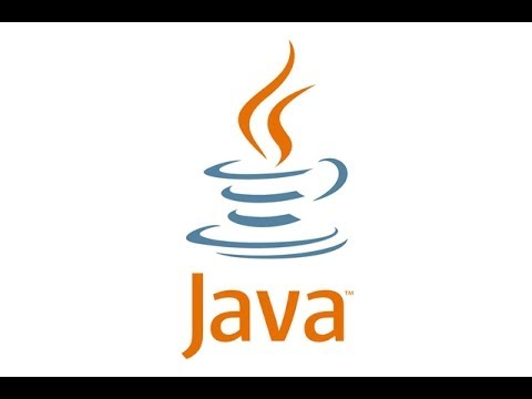 ♣FIX♣       ……‹‹‹‹‹‹‹‹‹‹‹‹‹‹‹‹‹‹‹nonexistent Java Runtime Environment