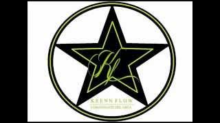 Ella Es Una Mala - Keenn Flow - Prod.  Original Records