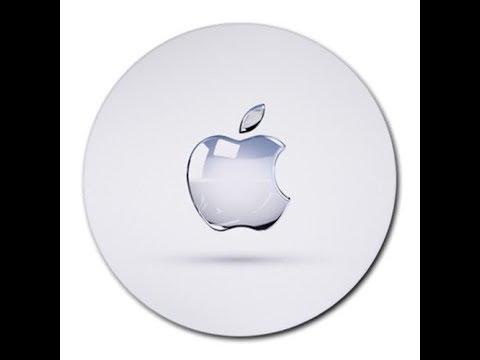 Scrapebox For Mac - Run Scrapebox Naitively on your Mac