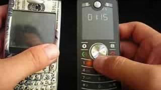 Descargar Juegos Java Gratis Para Celular Sony Ericsson W150a