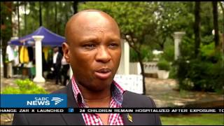 ANC NEC prepares for the national Policy Conference