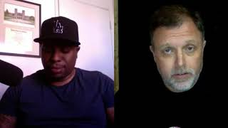 Tim Wise on NFL Protest, NCAA FBI Probe & Race in America