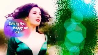 Dill ke sukoon full song with lyrics.. ||Yasser Desai|| Sonal Chauhan ||Asad khan||||