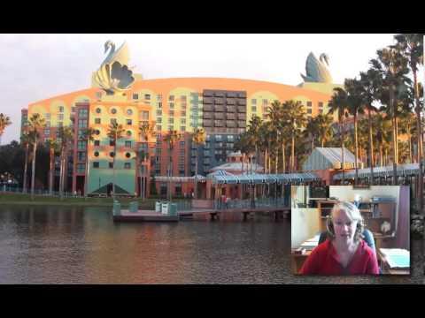 How To Get Disney World Hotel Deals | Cheapest Disney Resort Deals