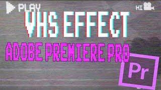premiere pro vhs Videos - 9videos tv