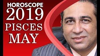 Capricorn Monthly Horoscope Urdu May 2019 Astrology