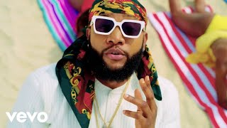 Kcee - Erimma (Official Video) ft. Timaya