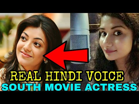 Xxx Mp4 Top 5 Female Dubbing Artist Of South Indian Actress Real Hindi Voice Behind South Indian Actress 3gp Sex