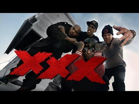 Xxx Mp4 Onyx Amp Dope D O D XXX Music Video 3gp Sex