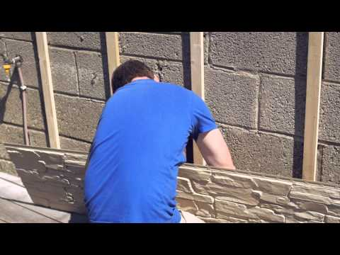 Celuplast Wall Cladding   Full Length   Final