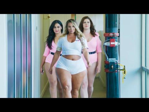 Xxx Mp4 Bonus Footage Oval Office Olivia Jensen Tabria Majors Ayesha Perry Iqbal 3gp Sex