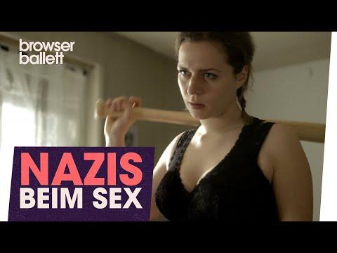 Xxx Mp4 Nazis Beim Sex 3gp Sex