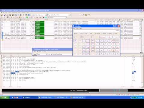 quick_lba_debugging_example.avi