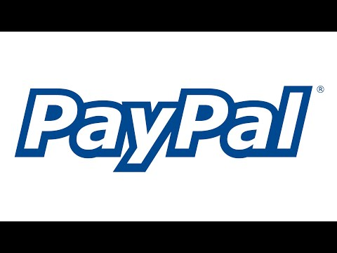 Using PayPal to Send (Free) Personal Payment Transfers