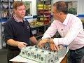 CNET On Cars - Car Tech 101: Hemi engines explained