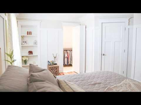 Murphy Door Home Solutions