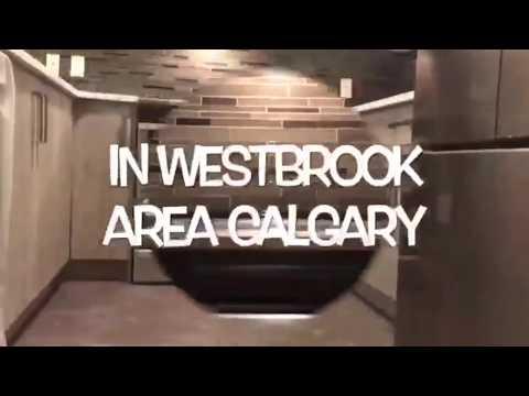 Galaxy Condos For Rent Downtown SW Calgary | condos for lease Calgary