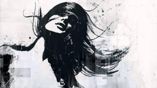 D.kay & Epsilon Feat . Mc Verse - Honey (ill Skillz Remix) [hd]