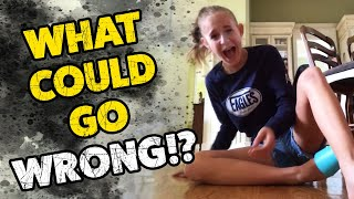 WHAT COULD GO WRONG!? #26 | Hilarious Fail Videos 2019