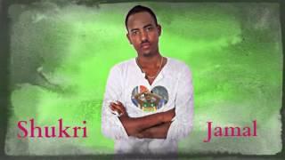 oromo music shukri - The Most Popular High Quality Videos - Download