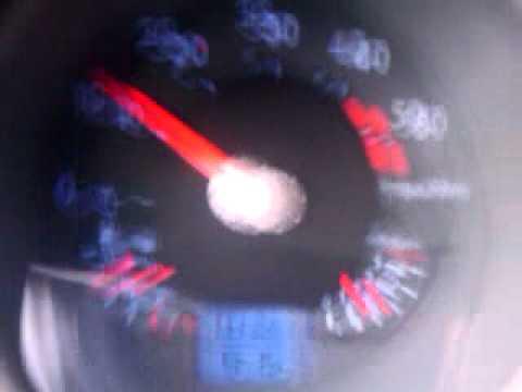 Fuel saver 1,8 L/100KM
