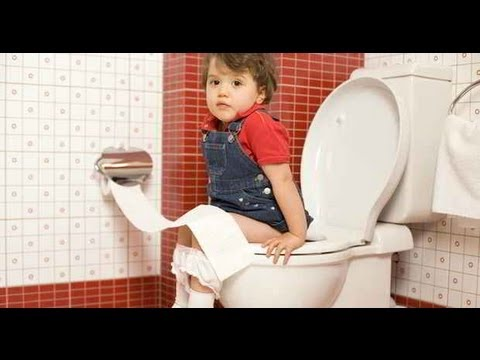 Urinary Tract Infection (UTI) in children(Expert opinion)