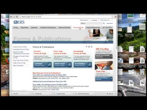 Tax Tips & Information : How to Use Legal Fees as a Tax Deduction