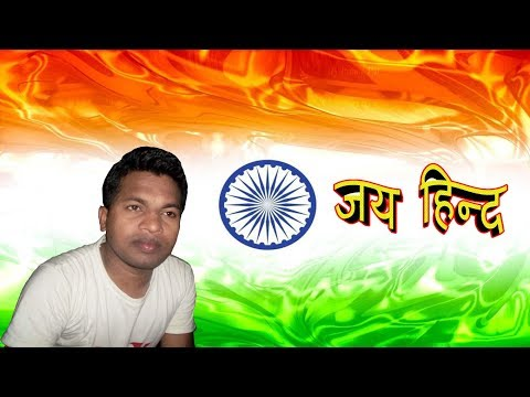 WISH YOU ALL HAPPY INDEPENDENT DAY