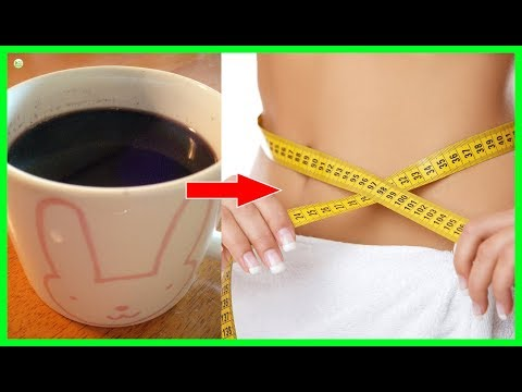 The Japanese Diet Secret - A Natural Drink That Is Effective For Weight Loss | Best Home Remedies