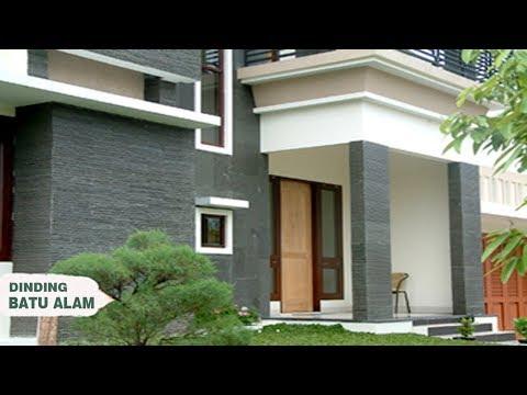 gambar teras rumah minimalis sederhana terbaru - sekitar rumah