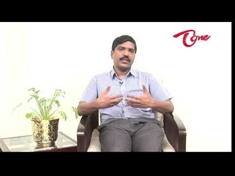 Amma Kosam | Newborn Baby Care Tips | By | Dr Srinivas