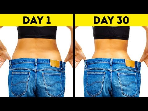 3-Day Military Diet To Lose Weight As Fast As Possible
