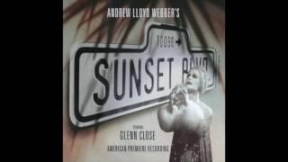 Sunset Boulevard Girl Meets Boy (Reprise)