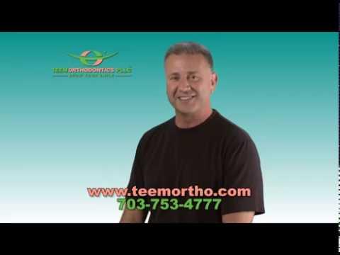How to do Orthodontic +Braces