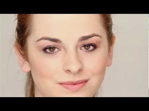 Makeup Artist Dallas TX Smoky Eye Tutorial
