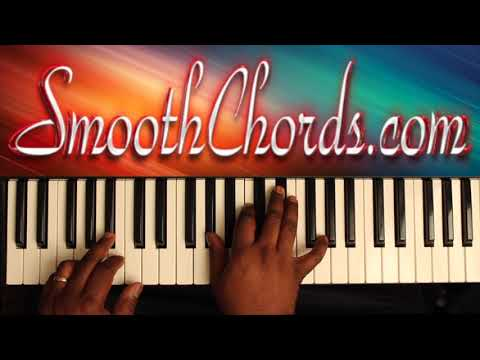 I'm His Child - Zella Jackson Price / Malcolm Speed - Piano Tutorial