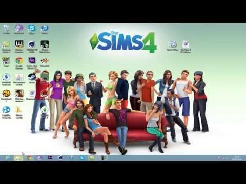 Come scaricare ed installare The Sims 4 per PC in Italiano