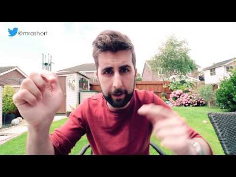 HOW TO ATTEST UK DOCUMENTS | MOVING TO THE UAE | EXPAT TEACHER | VIDEO BLOG #2