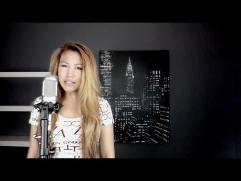 Shakira - Can't Remember To Forget You ft. Rihanna (Official Acoustic Cover Music Video)