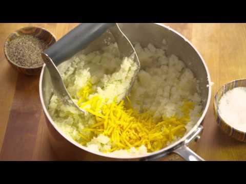How to Make Quick Shepherd's Pie | Allrecipes.com